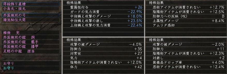 nioh-beta5