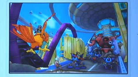 ドラゴンクエストモンスターズジョーカー3