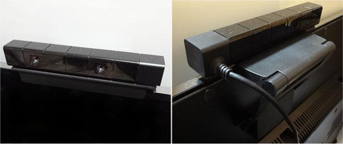 プレイステーション カメラ