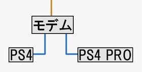 ps4-usb02